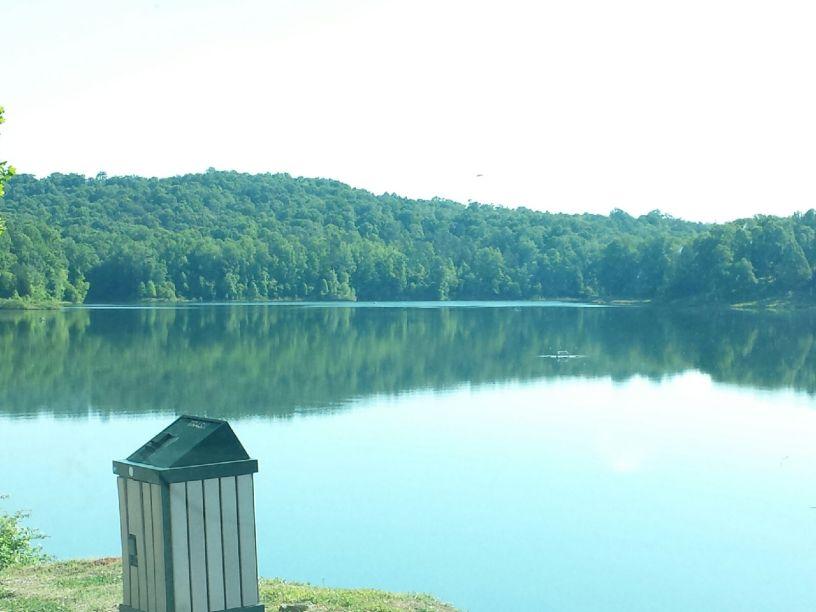 Glorious Serenity!